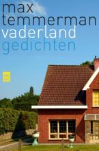 Max  Temmerman Vaderland