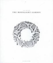 Jaap  Goedegebuure, Jurriaan  Benschop, Marc  Mulders The Moonlight Garden