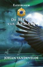 Johan Vandevelde , De helm van Armata