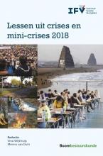 , Lessen uit crises en mini-crises 2018