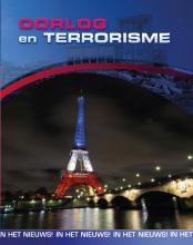 Jilly Hunt , Oorlog en terrorisme