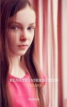 Dorrestein, Renate Echt sexy