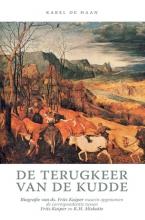 Karel de Haan , De terugkeer van de kudde