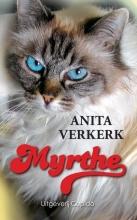Anita  Verkerk Myrthe
