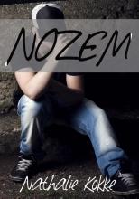 Nathalie  Kokke Nozem