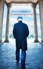 Schouten, Martin Kippensoep met Cor