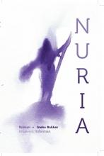 Ineke  Bakker Nuria