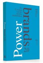 Marc Oosterhout , Power Brands 2.0