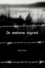Sandy Terryn , De westerse migrant