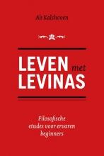 Ab Kalshoven , Leven met Levinas