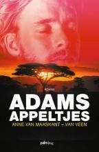 Anne Van Maaskant-van Veen , Adams appeltjes
