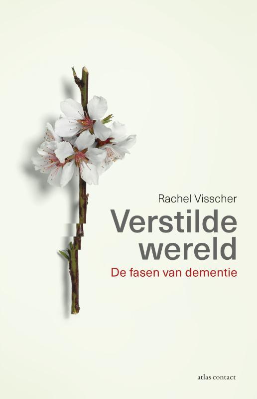 Rachel Visscher,Verstilde wereld