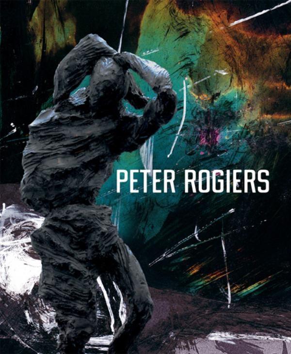 Sara Weyns,Peter Rogiers