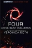 Roth, Veronica,Four: A Divergent Collection (Adult Cover)