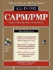 Phillips, Joseph,CAPM/PMP Project Management Certification All-In-One Exam Gu
