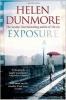 Dunmore, Helen,Exposure