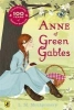 L.M. Montgomery,Anne of Green Gables Centenary Edition