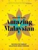N. Musa,Amazing Malaysian