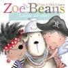 Inkpen, Chloe,Zoe and Beans: Look at Me!