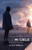 Sebold, Alice,Desde mi cielo/ The Lovely Bones
