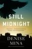 Mina, Denise,Still Midnight