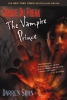 Shan, Darren,The Vampire Prince