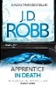 D. Robb J.,Apprentice in Death