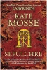Mosse, Kate,Sepulchre
