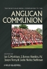 Markham, Ian S.,The Wiley-Blackwell Companion to the Anglican Communion