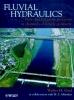 Graf, Walter H.,Fluvial Hydraulics