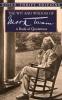 Twain, Mark,Wit and Wisdom of Mark Twain