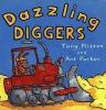 Mitton, Tony,Dazzling Diggers