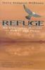 Williams, Terry Tempest,Refuge