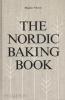 Nilsson Magnus,Nordic Baking Book