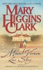 Clark, MARY HIGGINS,Mount Vernon Love Story
