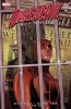 Brubaker, Ed,Daredevil: The Man Without Fear! Ultimate Collection 1