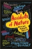 Johnson, Harriet McBryde,Accidents of Nature