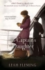 Fleming, Leah,The Captain`s Daughter