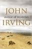 John Irving,Avenue of Mysteries