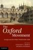 Brown, Stewart J,Oxford Movement