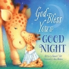 Thomas Nelson Publishers,God Bless You and Good Night