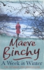 Binchy, Maeve,Week in Winter