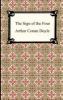 Doyle, Arthur Conan, Sir,The Sign of the Four