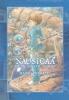 Miyazaki, Hayao,Nausicaa of the Valley of the Wind