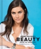 Bobbi Brown,Bobbi Brown's Beauty from the Inside out