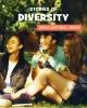 Colby, Jennifer,Stories of Diversity