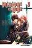 Toyama, Ema,Missions of Love 2