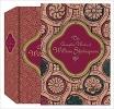 Shakespeare, William,Complete Works of William Shakespeare