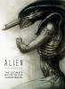 Titan Books,Alien the Archive