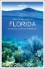 Lonely Planet,Best of Florida part 1st Ed